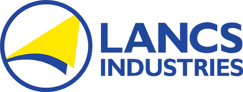 lancs-logo-hd
