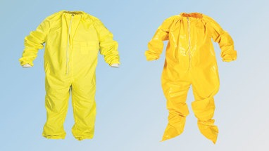 5_LancsProduct_PC_LI-104-Sack-Suit