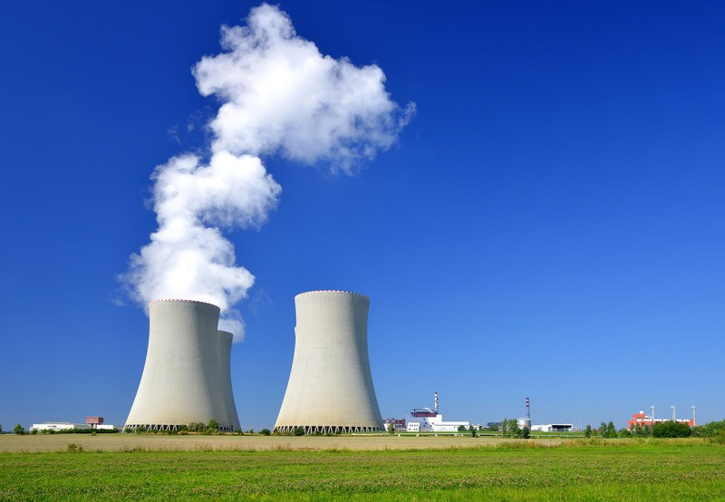what-is-nuclear-power