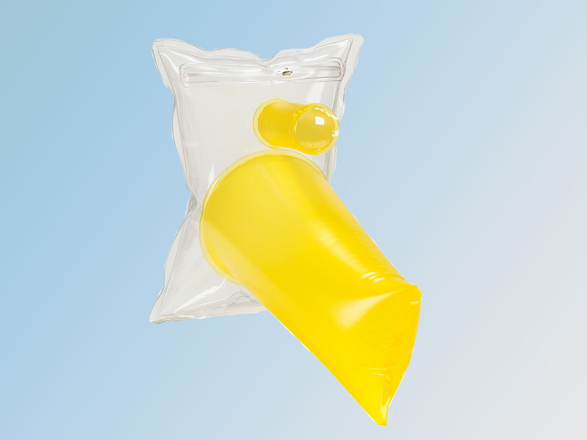 12_CGT_Product_LI-309-Glovebag