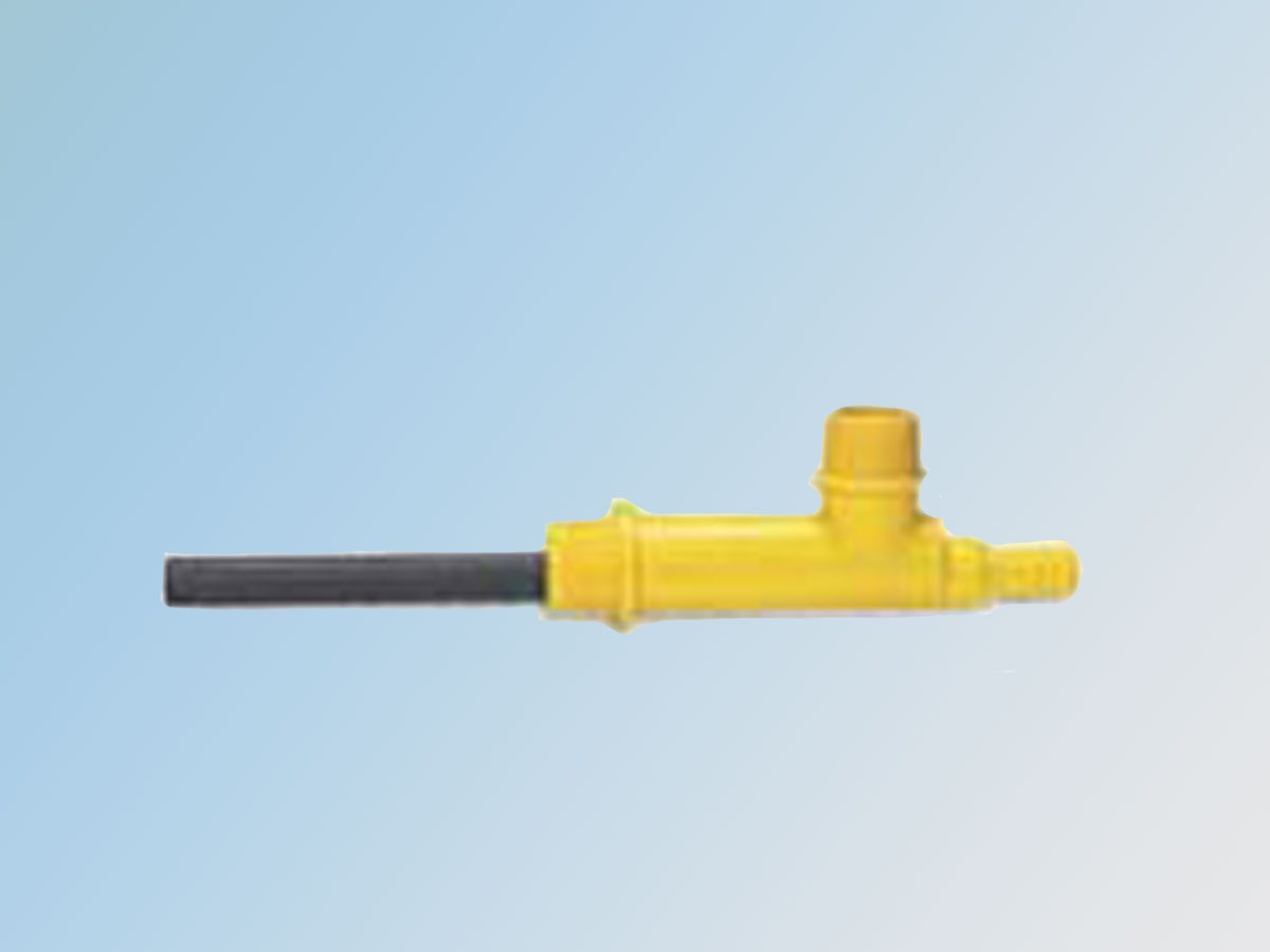 14_LancsProduct_SUPP_LI-418-Poly-Bottle-Adaptor