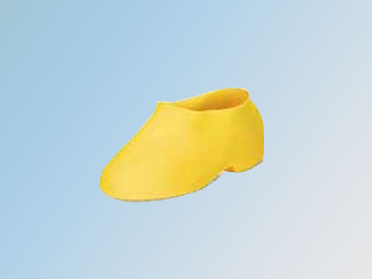16_LancsProduct_PC_-LI-137-Shoe-Cover