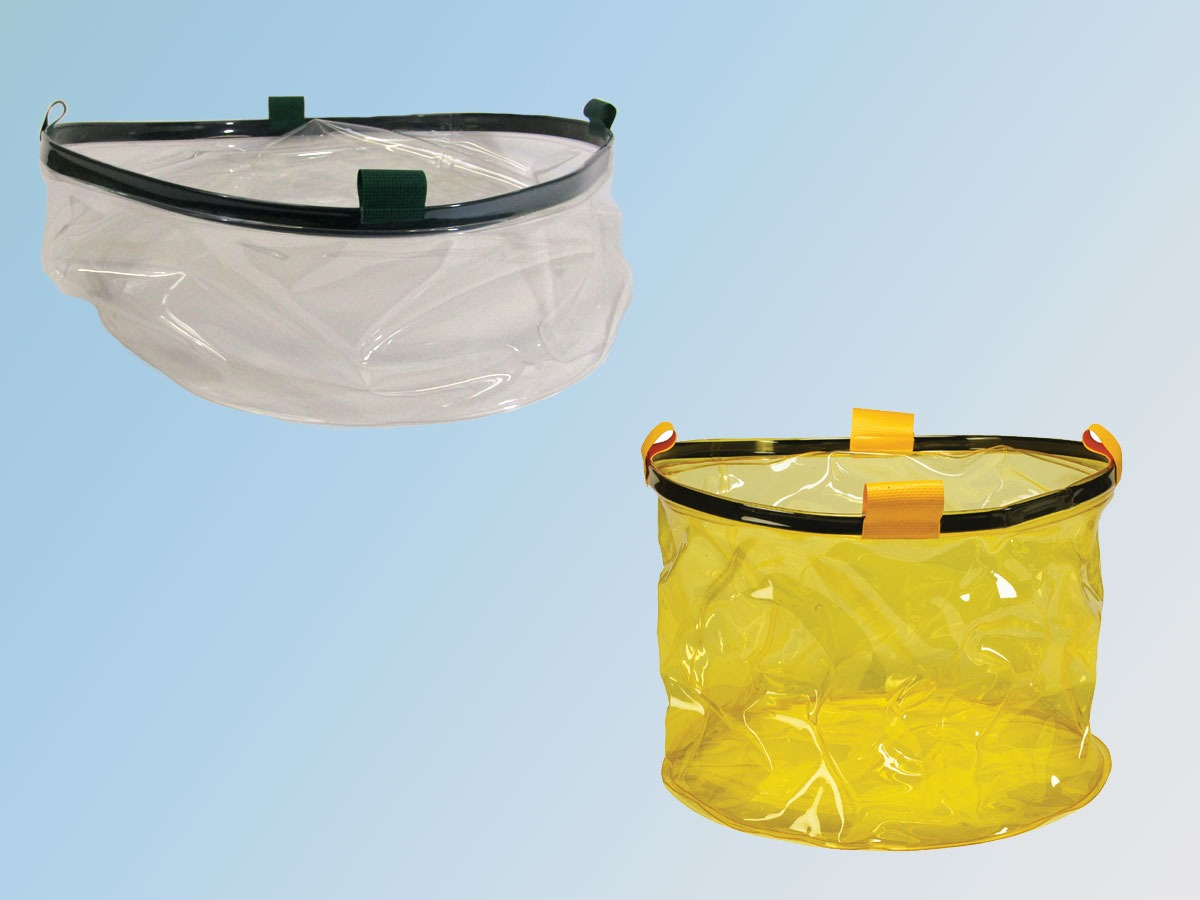1_CT_Product_LI-351-LI-355-Catch-Containments-