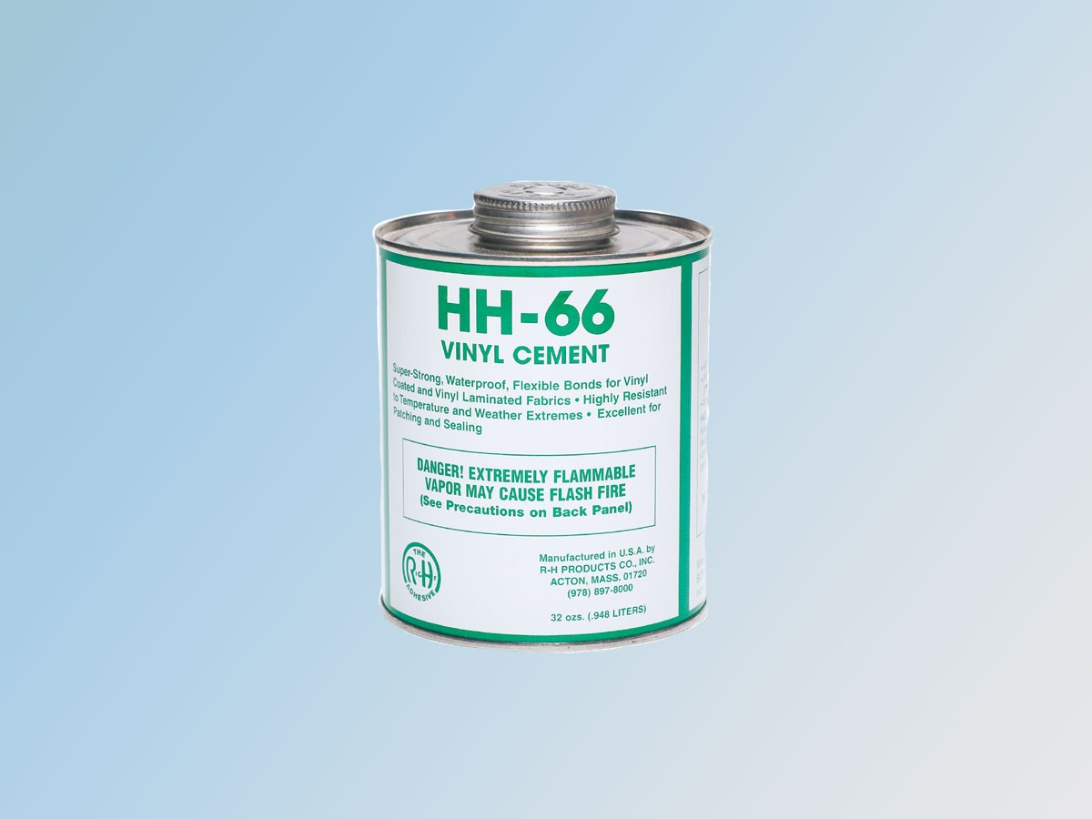 30_LancsProduct_SUPP_-LI-452-Vinyl-Cement