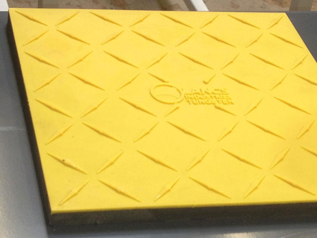 3_FS_Product_FloorShielding