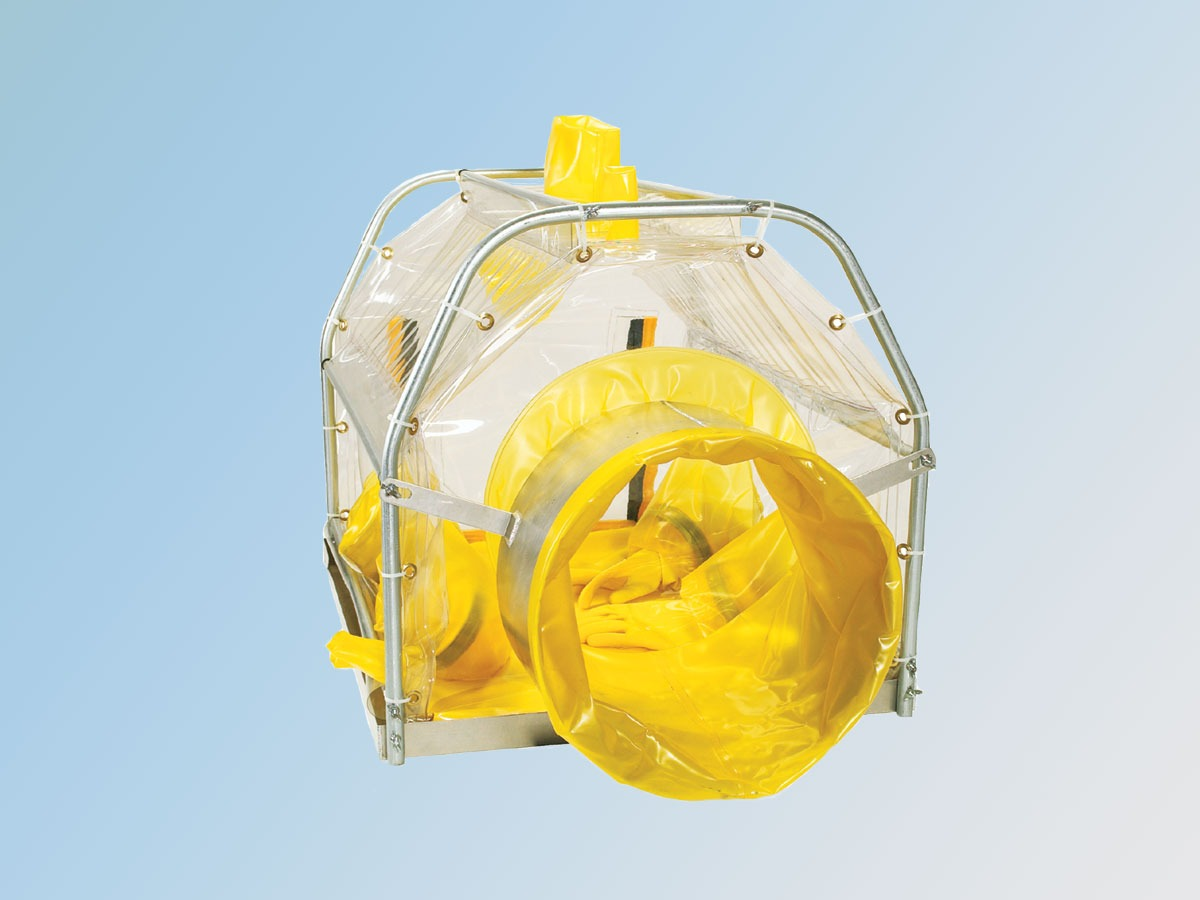 4_CGT_Product_LI-301FDoghouseGlovebag