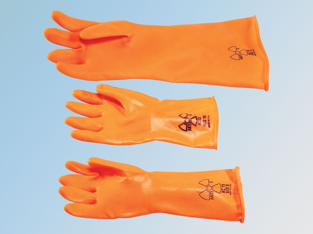 4_LancsProduct_SUPP_-LI-412-Anti-C-Gloves