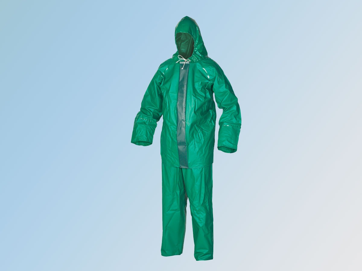 6_LancsProduct_PC_LI-105-Acid-Suit