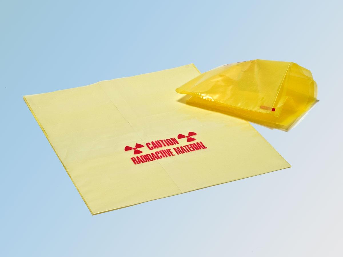 6_LancsProduct_SBS_Radioactive-Bag