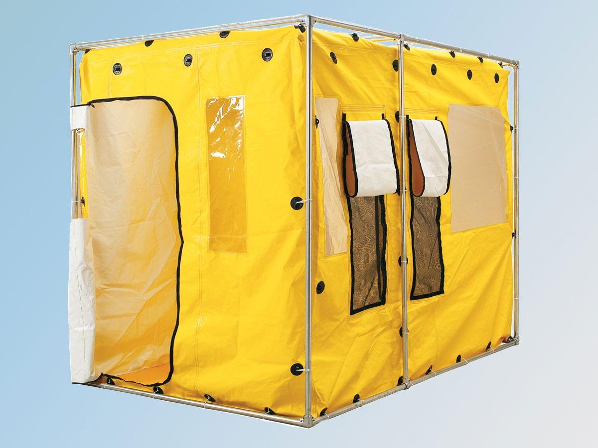 LancsProduct_Tents_LI361
