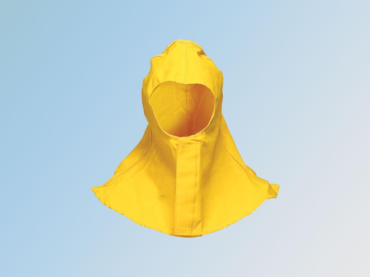 10_LancsProduct_PC_LI-131-Hood