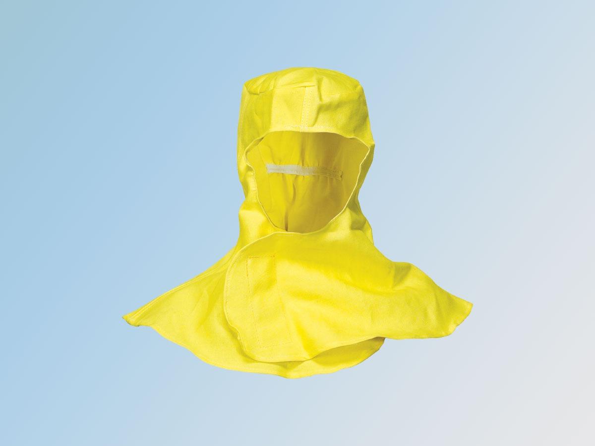 8_LancsProduct_PC_LI-132-Hood-(PVC)