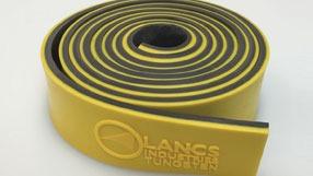 lancs_pipewrap