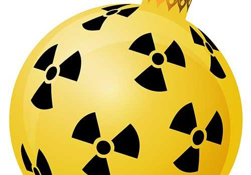 radioactive_gift_web